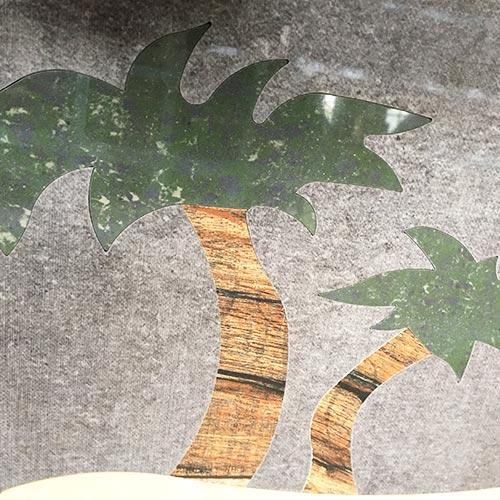 瓷砖DYP