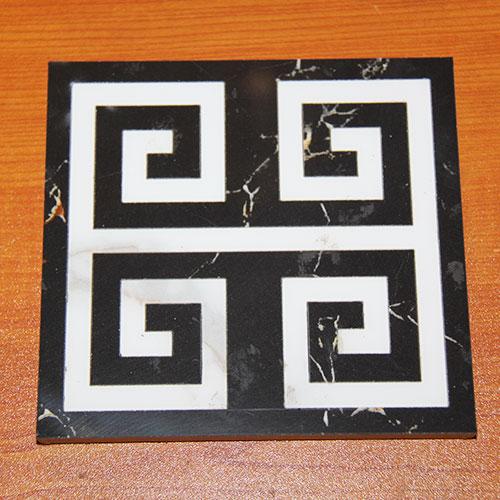 陶瓷地板DYP